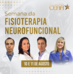 Semanda da Fisioterapia Neurofuncional